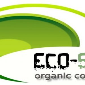 Eco-Soil Recycling Corp company