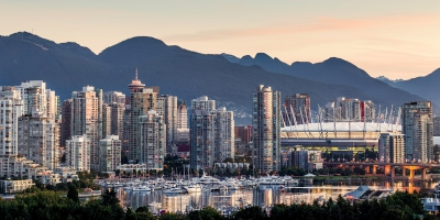 2-6787-vancouver-skyline-2100×1000