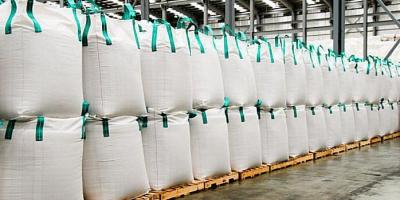 bulk-bags-57a60df13df78cf459e78ecf
