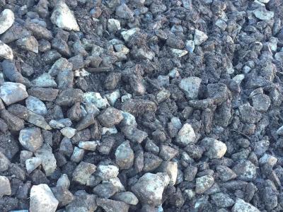Structural Soil - Premium Soils Vancouver